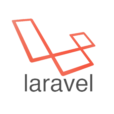 Laravel devolopment services in Thodupuzha, Vcode Infotech India Pvt ltd